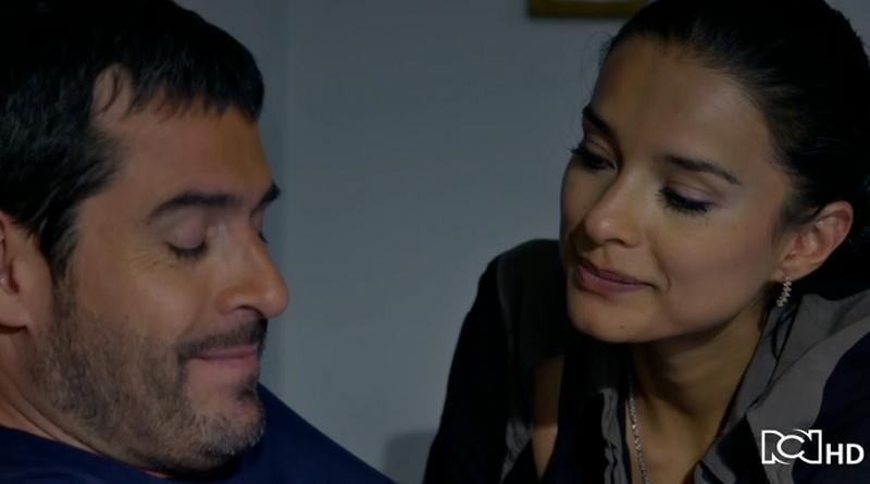 Celia Cruz - Ríe Y Llora