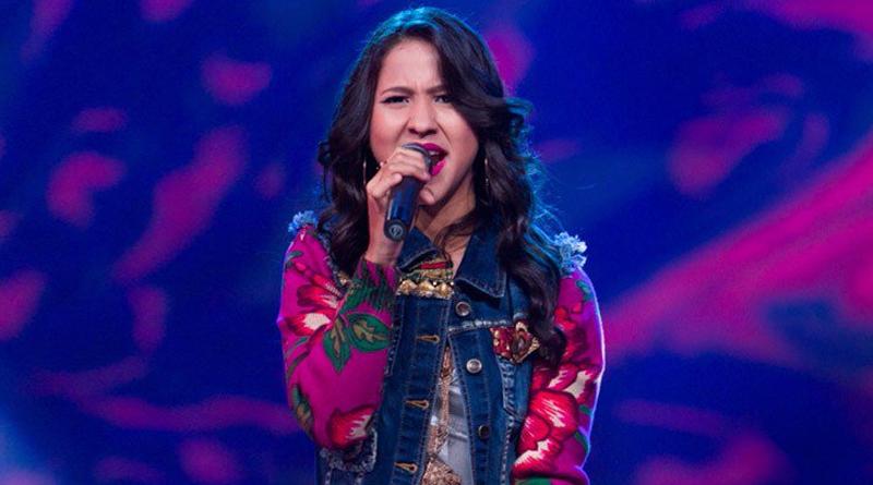 La Voz Teens Colombia Capitulo 36