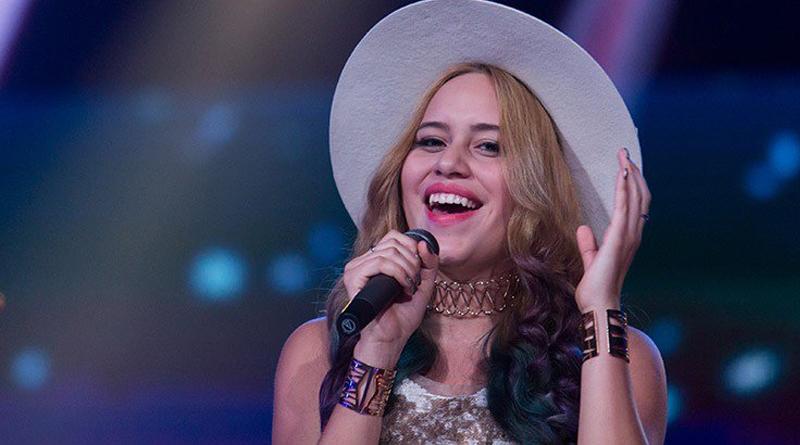 La Voz Teens Colombia Capitulo 30