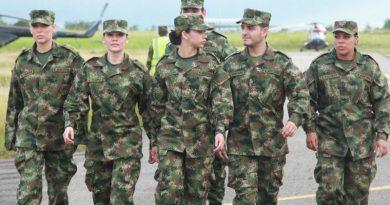 Soldados 1.0 Capitulo 1