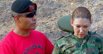 Soldados 1.0 Capitulo 2