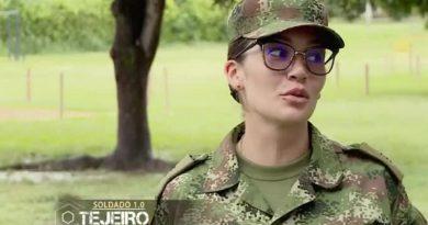 Soldados 1.0 Capitulo 3