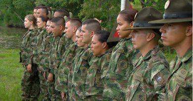 Soldados 1.0 Capitulo 8