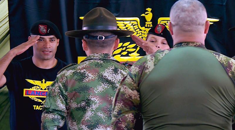 Soldados 1.0 Capitulo 25