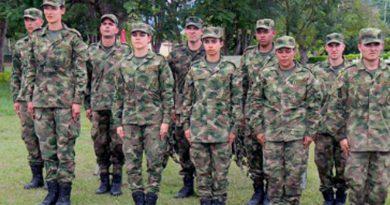 Soldados 1.0 Capitulo 42