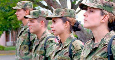 Soldados 1.0 Capitulo 51