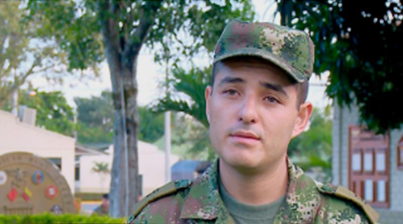 Soldados 1.0 Capitulo 53