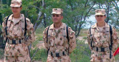 Soldados 1.0 Capitulo 60
