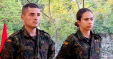 Soldados 1.0 Capitulo 67