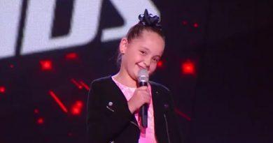 La Voz Kids Colombia 2018 Capitulo 18