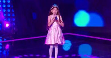 La Voz Kids Colombia 2018 Capitulo 6
