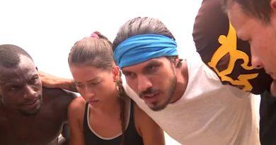 Exatlón Colombia Capitulo 13