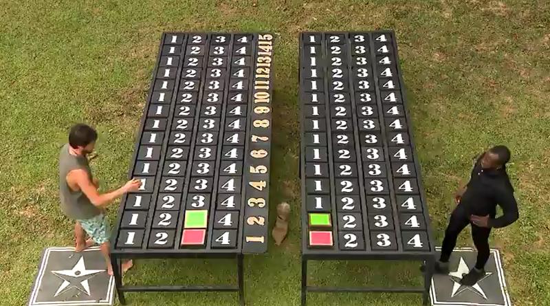 Exatlón Colombia Capitulo 23