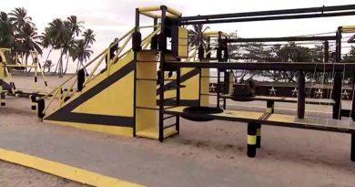 Exatlón Colombia Capitulo 56
