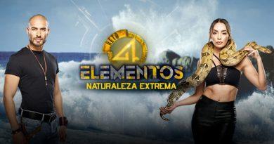 Reto 4 Elementos Capitulo 1