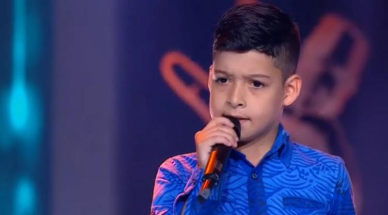 La Voz Kids 2019 Capitulo 6