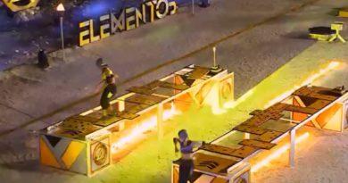 Reto 4 Elementos Colombia Capitulo 41