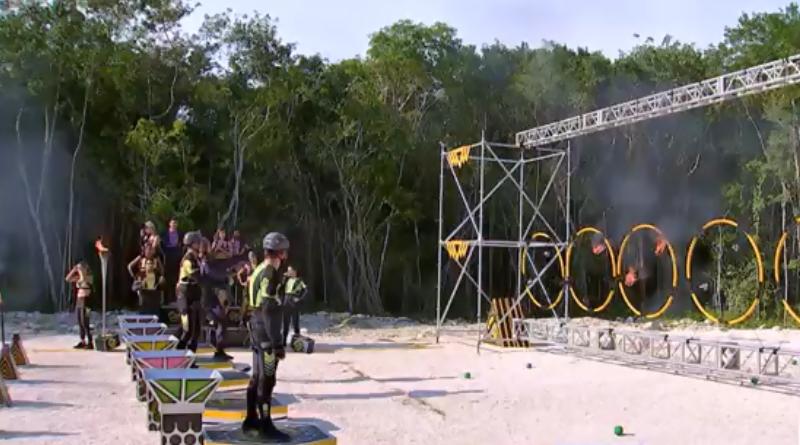 Reto 4 Elementos Colombia Capitulo 53