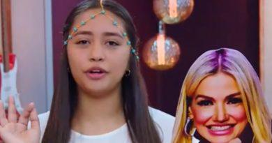 La Voz Kids 2019 Capitulo 41