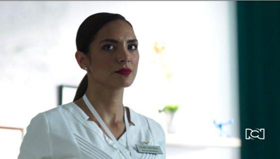 Enfermeras | Capítulo 51