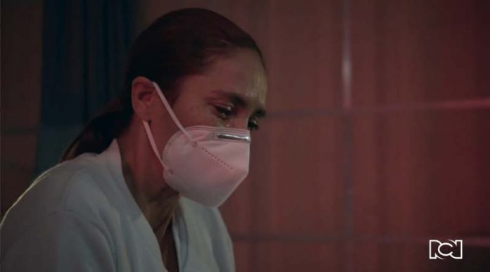 Enfermeras | Capítulo 27 | Temporada 2