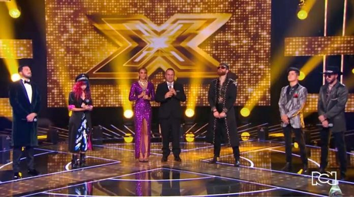 Factor X | Capítulo 40 | Final | Parte 2
