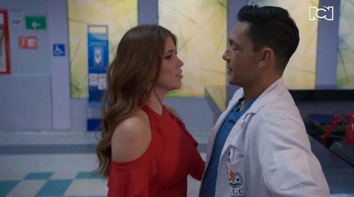 Enfermeras | Capítulo 167 | Temporada 2